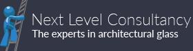 نكست ليفل للاستشارات | خبراء الزجاج المعماري Logo